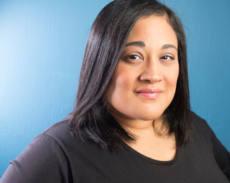 Yesenia Ortiz