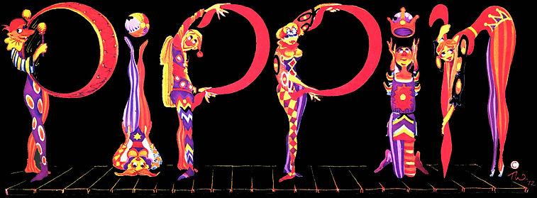 Pippin-Logo-1.jpg