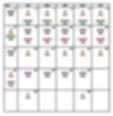 FINAL HRT 2020 Calendar.jpg