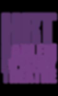 HRT Logo Poster.png