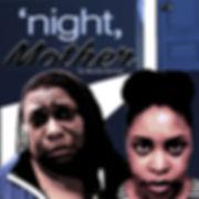 nightmotherlogo2.jpg