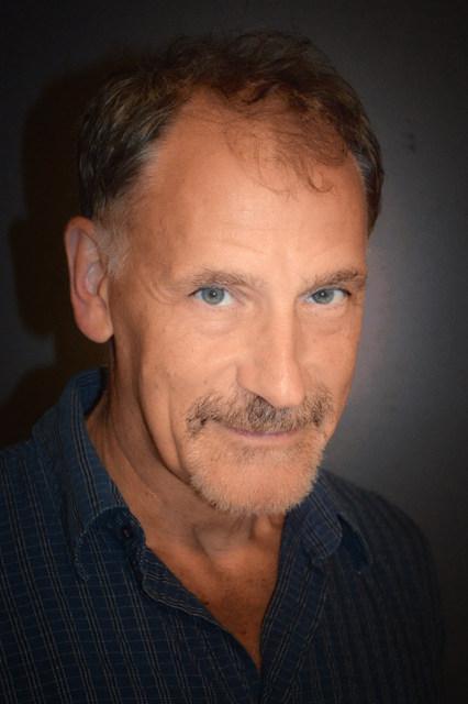 Daniel Tamulonis
