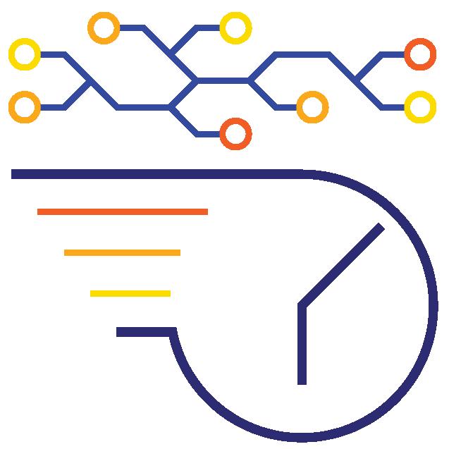 Diagram features -3