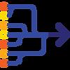 Diagram features -1