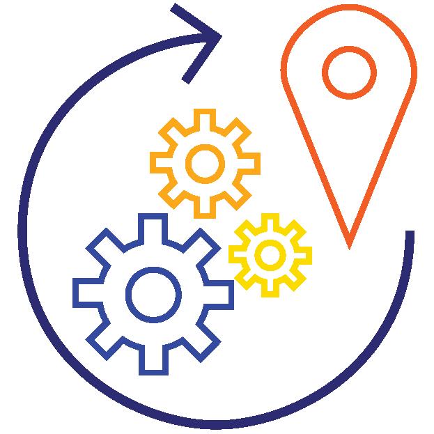 GeoCoder features -2