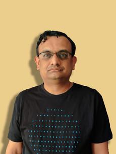 Praveen Kaushik