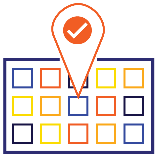 GeoCoder features -1