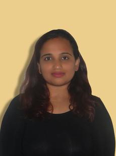 Gayathri Rangarajan