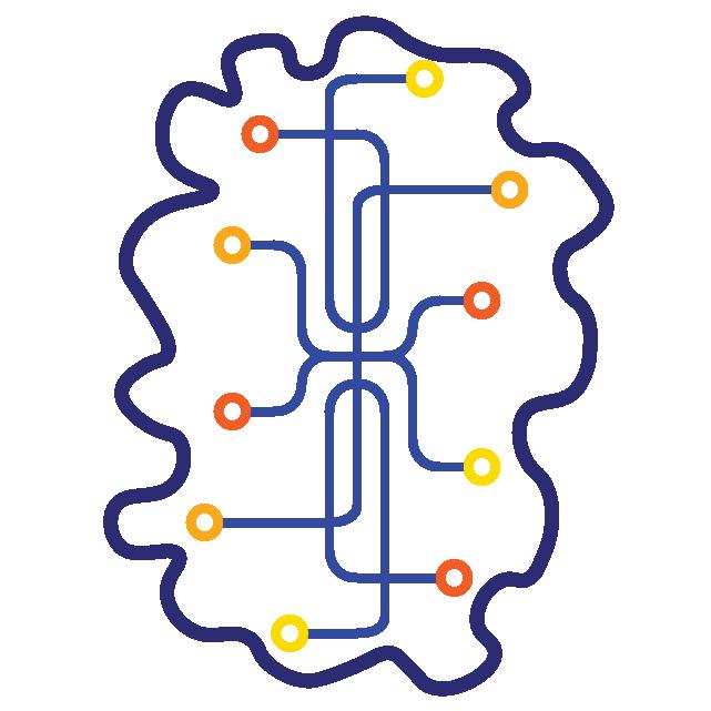 Voyagenius fetures -2