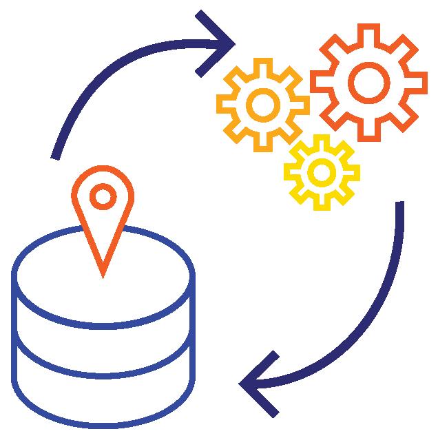 GeoCoder features -3