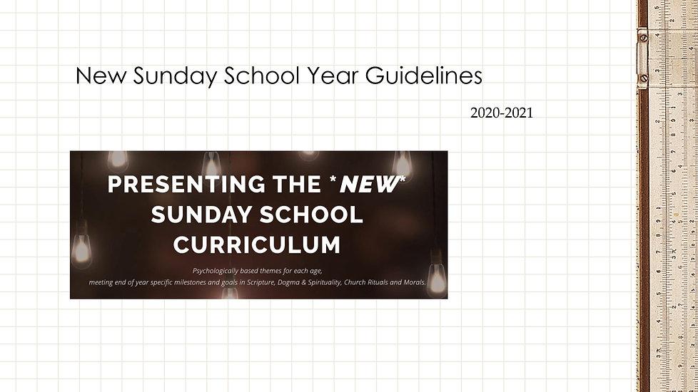 Sunday School pdf1.jpg