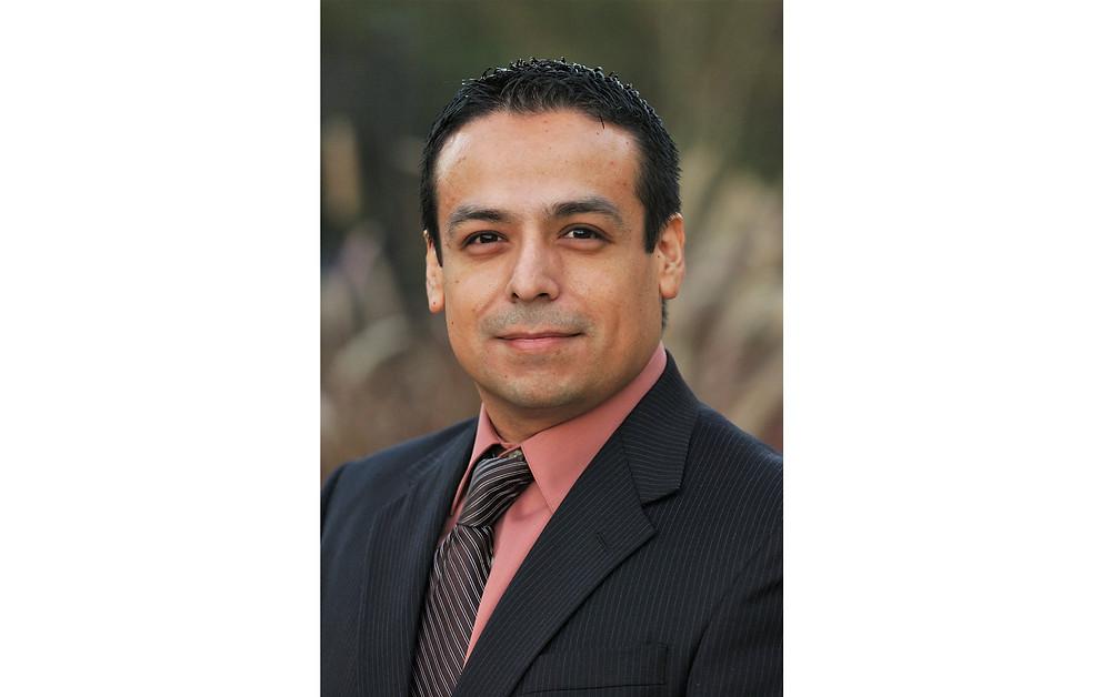 Jesse Vega Sr MEP Designer at Mint Engineering MEP engineers in Austin, TX