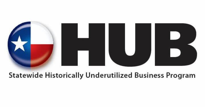Mint Engineering MEP TX HUB certification