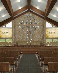 Lakeway Church