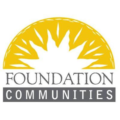 Foundation Communities in Austin, TX