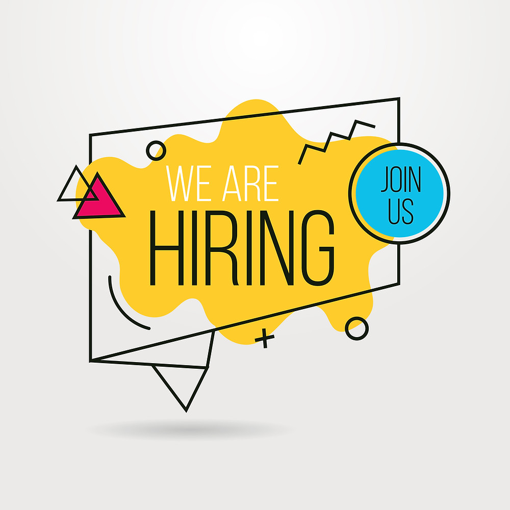 Mint Engineering MEP is hiring electrical engineers designers and EITs in Austin, TX