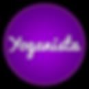yoganistaLogoRoundPNG.png