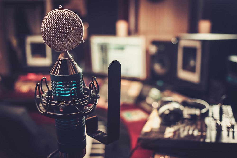 הלחנת שיר מקורי בכל סגנון - אולפני אס.פי.אס - הלחנת שירים