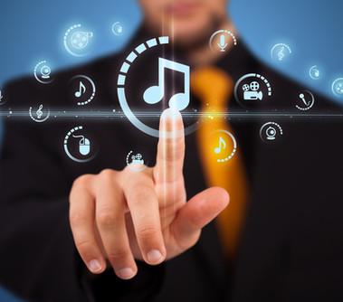 יחסי ציבור לזמרים, יחסי ציבור לאמני
