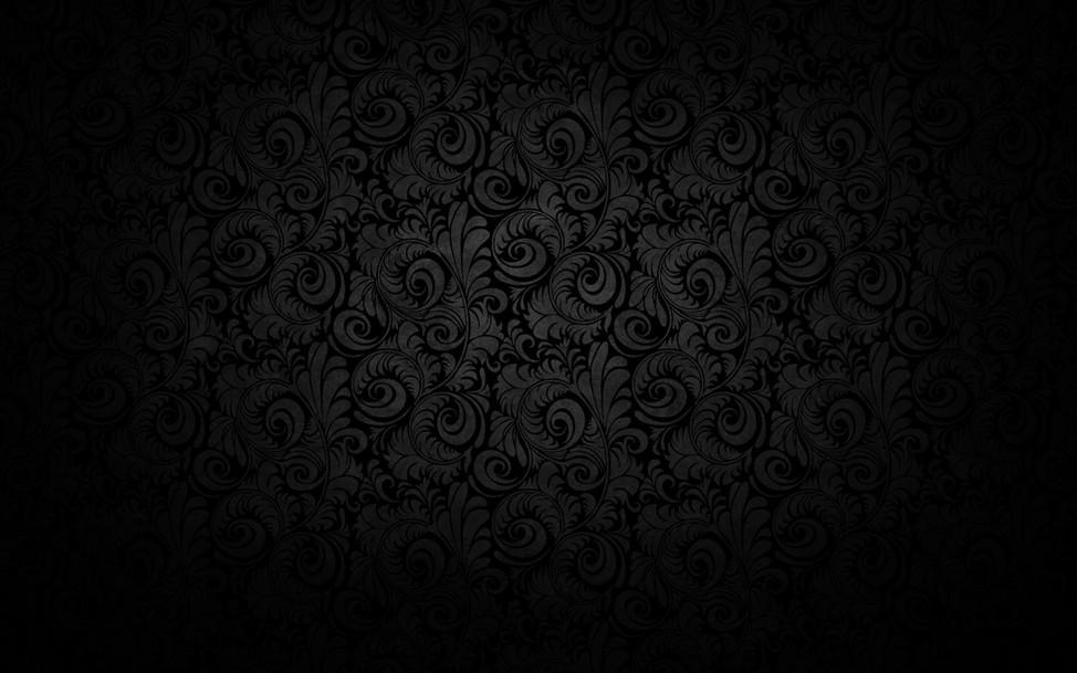 יוצאים מהמגירה - מיזם מוזיקלי של יוסי סידי ועופר המרמן - רקע