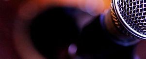 גלריית הפלייבקים, פלייבקים למכירה, פלייבק סטור
