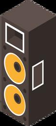 אולפן הקלטות SPS recording studios