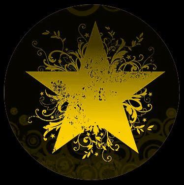כוכב.JPG