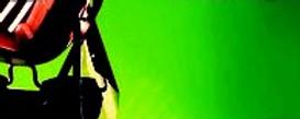 אולפן מסך ירוק כרומקי גרין לצילומים