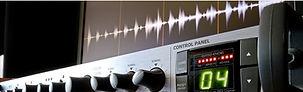 שיפור הקלטות, שיפור סאונד להקלטות, הקלטת שיחה