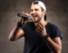 יש איזה שיר שהחבר שלכם שר מדהים? (במקום רוצים גרסה חדשה לקאבר בביצוע מיוחד ?) המתנה האולטימטיבית - תנו לחבר או החברה שלכם להרגיש מה זה להיות זמר אמיתי. אנחנו ניקח את השיר שהחבר או החברה בחרו, נעבד אותו יחד כדי שיתאים בדיוק להם, נקליט את העיבוד שיצרנו יחד, ואפילו נעשה לשיר מיקס מקצועי! המתנה האולטימטיבית - תנו לחבר או החברה שלכם להרגיש מה זה להיות זמר אמיתי.