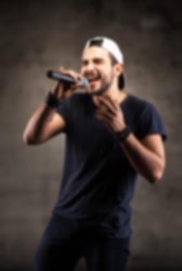 תרגיל פיתוח קול, פיתוח קול לזמרים