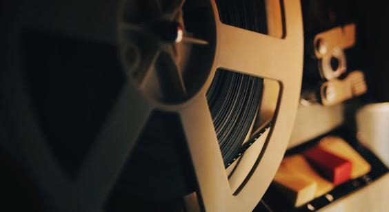 דיבוב מקצועי לסרטים, מדובבים לסרטים, דיבוב לסרט, שחקנים מדובבים