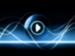 הפצת סינגל לרדיו, הפצה דיגיטלית למדיה