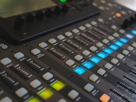 כמה שעות לוקח להפיק שיר מקורי באולפן? תיכף באמת תהיו מופתעים 😲