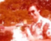 """שירי זיכרון והנצחה - יהושע קרפנוס ז""""ל"""
