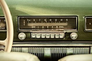 בניית ג'ינגלים לרדיו, הפקת ג'ינגלים