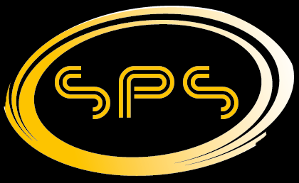 Music Producer - SPS Studios