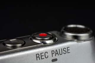 שיפור איכות סאונד להקלטות, ניקוי רעשי רקע