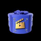 Mystery Box - Youtuber - קופסה מסתורית ליוטיובר