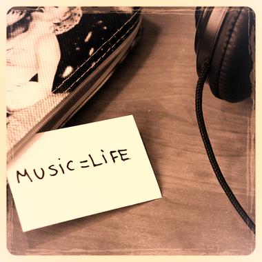 מוזיקה לסרטונים, פסי קול, מוזיקה מקורית