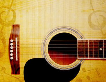 לכולם יש שיר שהם ממש אוהבים, אבל רוצים לשיר אותו קצת אחרת. אנחנו נפיק לכם פלייבק מקורי שנשמע שונה לגמרי משאר הפלייבקים ששמעתם, כך שהחבר/ה יוכלו להופיע איתו בכל אירוע, בצורה שהכי מתאימה להם.