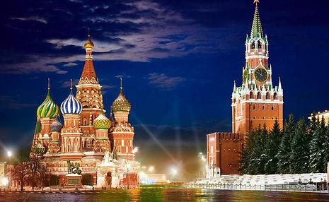 pazly_1000_krasnaya_ploschad_moskva_c_10