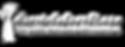 fotograf ślubny Warszawa, fotograf na ślub, zdjęcia ślubne, fotograf Warszawa, sesja poślubna, fotograf na chrzest, fotograf na komunię, sesja narzeczeńska, fotograf na ślub, foto wesele