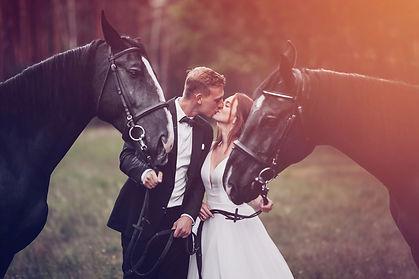Ada i konie na www.jpg