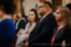 chrzest na Sadybie, fotograf na chrzest Sadyba, zdjęcia z chrztu Warszawa, Aviator bar & Lounge Airport Hotel Okęcie, Parafia Rzymskokatolicka Najświętszej Maryi Panny Matki Miłosierdzia