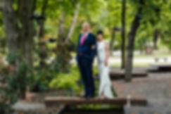 sesja plenerowa na Agrykolii, zdjęcia ślubne zamek ujazdowski, ślub u Gesslerowej