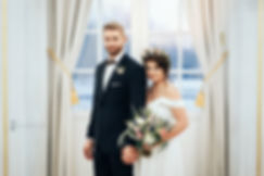 ślub w pałacu w jabłonnej, wesele w dworku białołęka, Pałac Jabłonna