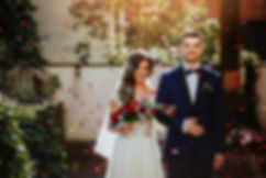 fotograf na ślub Warszawa, fotograf ślubny, ślub kościelny, sankturium świętej faustyny, wesele hotel książę poniatowski, fotograf na wesele, para młoda, dobry fotograf wrszawa