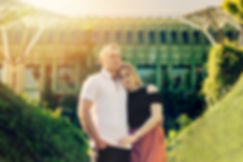 fotograf na ślub Warszawa, fotograf ślubny, ślub kościelny, sankturium świętej faustyny, wesele hotel książę poniatowski, fotograf na wesele, para młoda, dobry fotograf wrszawa, sesja poślubna w praku, sesja w ogrodzie, sesja buw, sesja na starówce, sesja w Łazienkach
