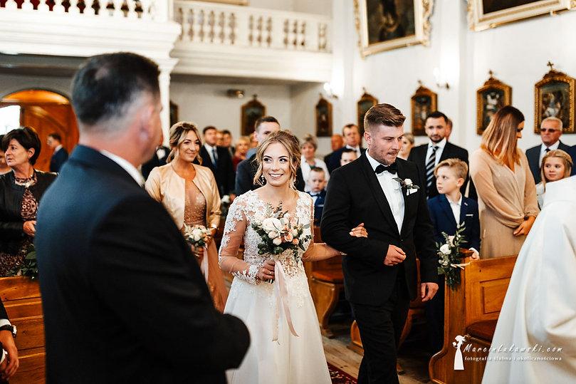 ślub Belsk Duży, wesele w Grójcu, wesele Dom Bankietowy 21, sala weselna 21